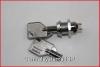 Schlüsselschalter 1A/30V