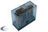 Relais Omron G2R-1-E- 24 V DC   1x Wechsler 16 A 24 Vdc