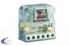 Stromstoßschalter Unterputz 10A für Verteilerdose  1RI 01230AC/I