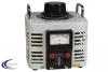"""Ringkern-Stelltrafo McPower """"V-4000"""", 0-250 V, 4 A, 1.000 W, NICHT galvanisch getrennt"""