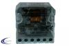 Stromstoßschalter Unterputz 12V 10A für Verteilerdose 1RI 0112AC/I