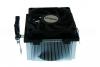 CPU Lüfter AMD FM1/FM2/AM3/AM2/AM2+ A4/A6/A8