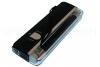 UV Schwarzlicht Geldscheinprüfer Handlampe