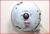 Synchronmotor Crouzet SP987 24V