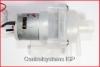 Wasserpumpe 12V