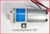Kleine elektrische Luftpumpe 12V