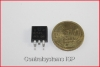 SMD Diode MBRB2545CT