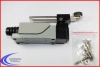 Rollenstößelschalter 5A/250V XZ-8/108