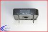 Gleichrichter GBPC3506W 600 V/35 A