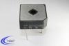 Gleichrichter GBPC3510W, 1000V/35A