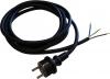 Miniaturlämpchen blau 12 V, 10 mA 25 Stück