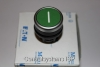 M22-D-G-X1 Drucktaster flach grün