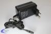 Steckernetzteil FRIWO FE4120, 5 V-/0,6 A
