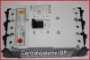 NZMB1-A125-NA Leistungsschalter