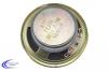 Miniaturlautsprecher Mittel-/Hochtöner 45mm 32 Ohm, 0.2 W