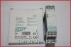 Siemens 3RN1010-2CM00 Thermistor