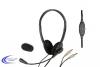 "Stereo-Headset ""CSH-401"" Mikrofon & Kopfhörer"