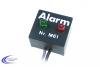 Kemo M061 Alarm Monitor