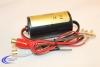 Line Adapter / Signalisolator