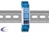 Eltako Installationsrelais R12-100-230V, 250V/16A