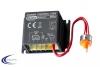 Kemo M204 Leistungsregler 230 V, max. 16 A für Heizungen