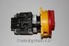 T0-2-1/EA/SVB 6,5 kW - 038873