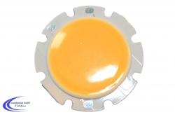 COB-Hochleistung-LED 5W warmweiss